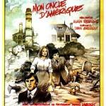 rueducine.com-MON ONCLE D'AMERIQUE