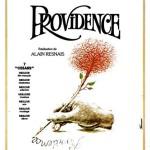 rueducine.com-PROVIDENCE
