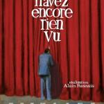 rueducine.com-VOUS N'AVEZ ENCORE RIEN VU (2012)