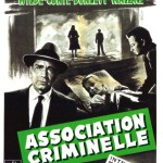 rueducine.com-association-criminelle-1955