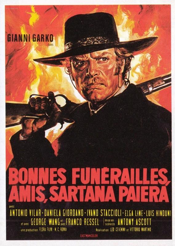 rueducine.com-bonnes-funérailles--amis--sartana-paiera-1970