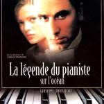 rueducine.com-la-légende-du-pianiste-sur-l-océan-1998