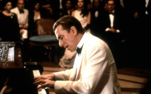 rueducine.com-la-legende-du-pianiste-sur-l-ocean-photo