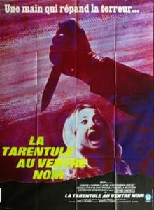 rueducine.com-la-tarentule-au-ventre-noir-1971