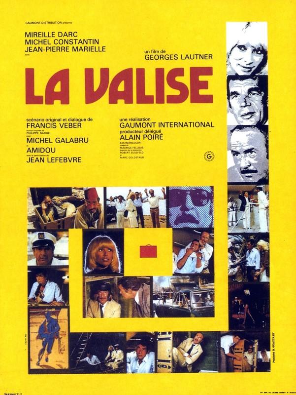 rueducine.com-la-valise-1973