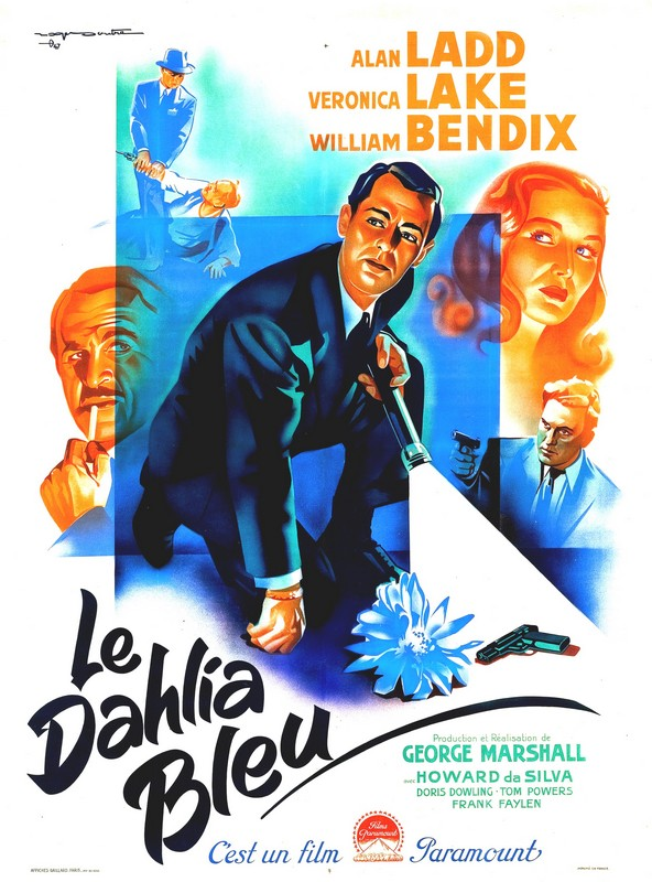 rueducine.com-le-dahlia-bleu-1946