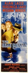 rueducine.com-le-dahlia-bleu-poster (2)