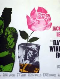 rueducine.com-le-jour-du-vin-et-des-roses-poster (2)