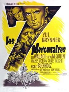 rueducine.com-les-7-mercenaires-1960