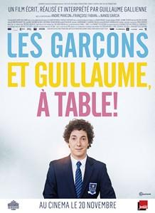 rueducine.com-les-garçons'et-guillaume-a-table-césar