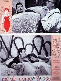rueducine.com-mogli-pericolose-1958