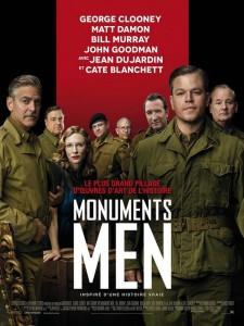 rueducine.com-monuments-men-2014