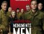 rueducine.com-monuments-men-2014