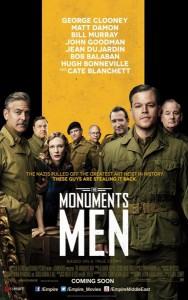 rueducine.com-monuments-men-poster (2)