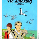 rueducine.com-no-smoking-1993