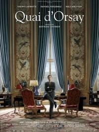 rueducine.com-quai-d-orsay-2013