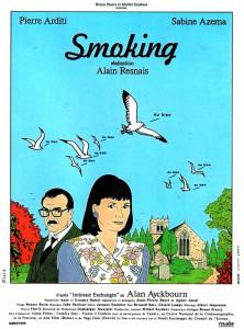 rueducine.com-smoking-1993