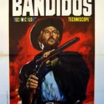 rueducine.com-bandidos-1967