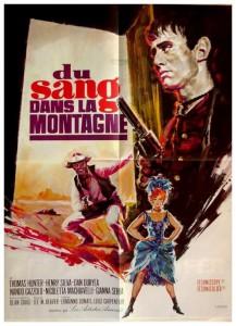 rueducine.com-du-sang-dans-la-montagne-1966