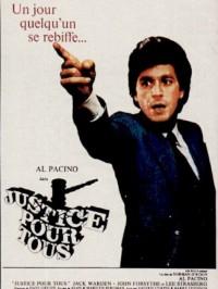 rueducine.com-justice-pour-tous-1979
