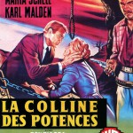 rueducine.com-la-colline-des-potences-1959