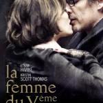 rueducine.com-la-femme-du-Vème-2011