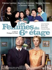 rueducine.com-les-femmes-du-6ème-étage