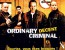 rueducine.com-ordinary-decent-criminal-2000