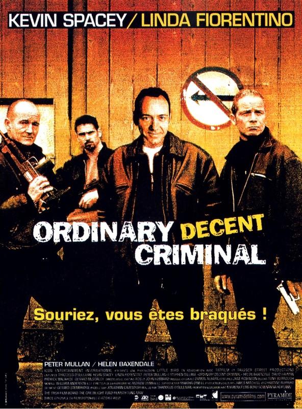 rueducine.com-ordinary-decent-criminal-2000