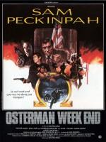 rueducine.com-osterman-week-end-1984