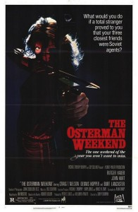 rueducine.com-osterman-week-end-poster