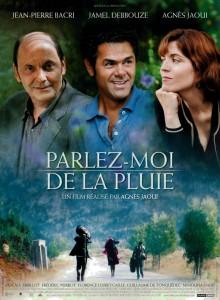 rueducine.com-parlez-moi-de-la-pluie-2008