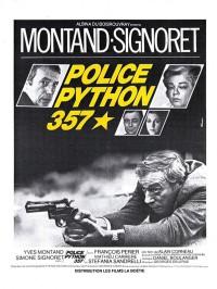 rueducine.com-police-python-357-1976