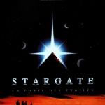 rueducine.com-stargate-la-porte-des-etoiles-1994