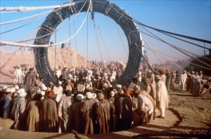 rueducine.com-stargate-photo (2)