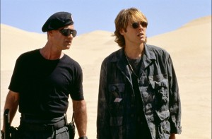 rueducine.com-stargate-photo (3)