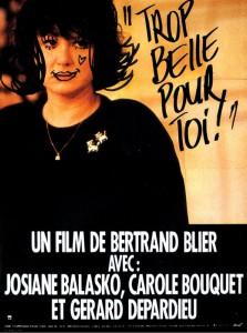 rueducine.com-trop-belle-pour-toi-1989