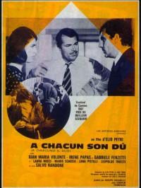 rueducine.com-a-chacun-son-du-1967