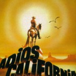 rueducine.com-adios-california-1977