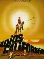 rueducine.com-adios-california-1977