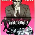 rueducine.com-arsenic-et-vieilles-dentelles-1944