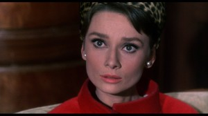 rueducine.com-audrey-hepburn-photo (10)