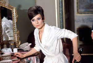 rueducine.com-audrey-hepburn-photo-15.jpg