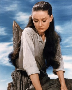 rueducine.com-audrey-hepburn-photo (9)