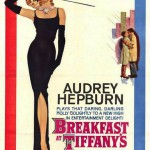 rueducine.com-breakfast-at-tiffanys