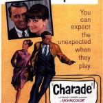 rueducine.com-charade