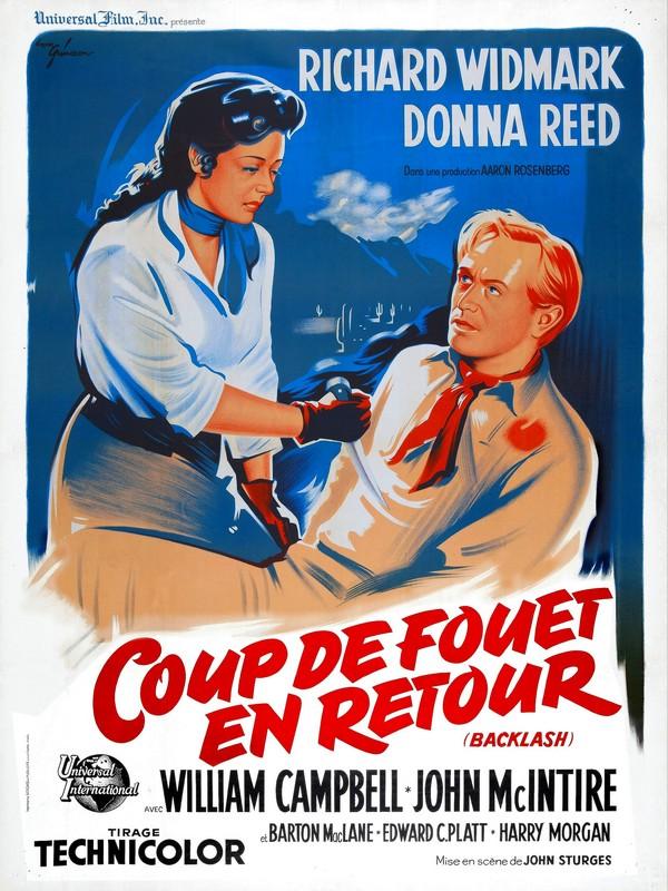 rueducine.com-coup-de-fouet-en-retour