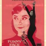 rueducine.com-funny-face