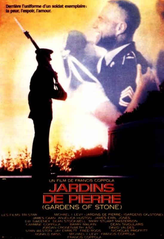 rueducine.com-jardins-de-pierre-1987