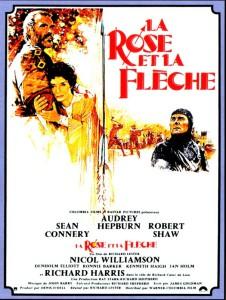rueducine.com-la-rose-et-la-fleche-1976